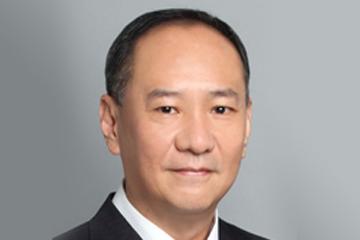 Jonathan Poh