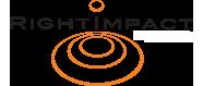 Right Impact Logo